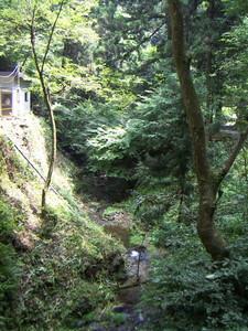 f:id:takashi1982:20080802103713j:image