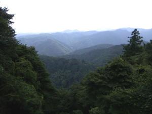 f:id:takashi1982:20080802112655j:image