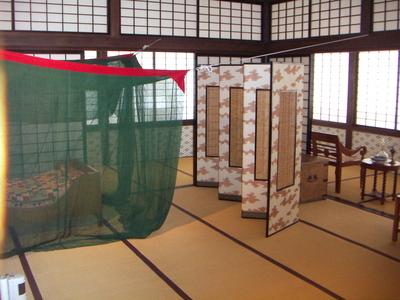 f:id:takashi1982:20080803183040j:image