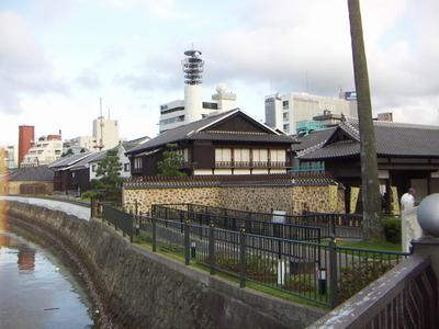 f:id:takashi1982:20080803183341j:image