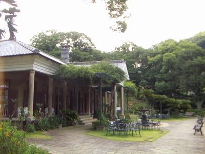 f:id:takashi1982:20080804085030j:image