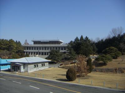 f:id:takashi1982:20090228111214j:image