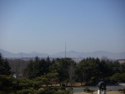 f:id:takashi1982:20090228111242j:image