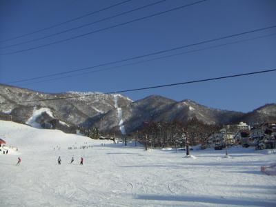 f:id:takashi1982:20100111153631j:image