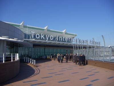 f:id:takashi1982:20110216091905j:image