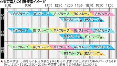 f:id:takashi1982:20110315235219j:image