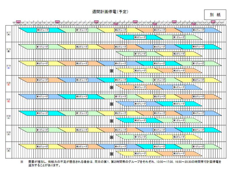 f:id:takashi1982:20110317215102j:image