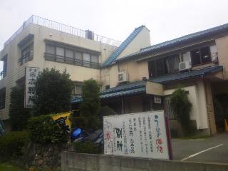 f:id:takashi1982:20110721121944j:image