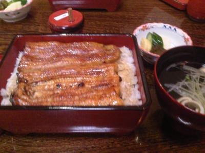 f:id:takashi1982:20111031123757j:image