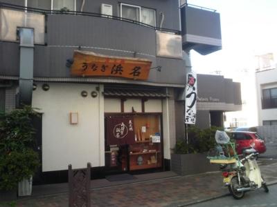 f:id:takashi1982:20111031125705j:image