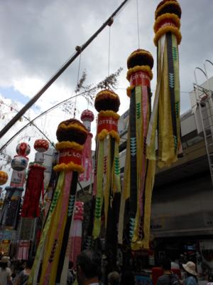 f:id:takashi1982:20120807140118j:image