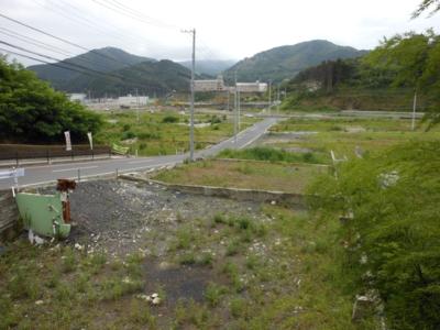 f:id:takashi1982:20120808110539j:image