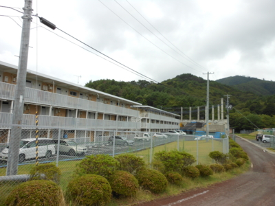 f:id:takashi1982:20120808112047j:image