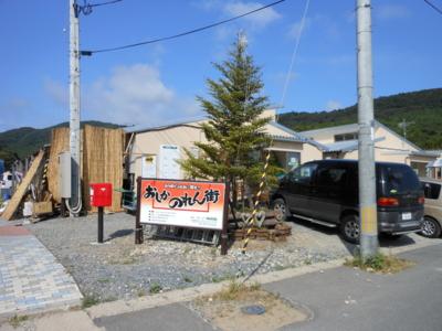 f:id:takashi1982:20120808145905j:image
