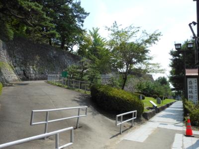 f:id:takashi1982:20130805125519j:image