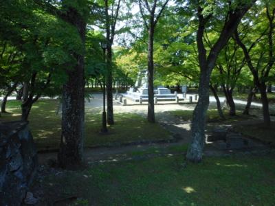 f:id:takashi1982:20130805130137j:image