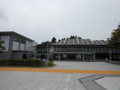 f:id:takashi1982:20130805142417j:image