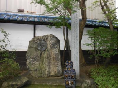 f:id:takashi1982:20130805153525j:image