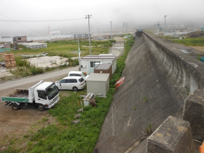 f:id:takashi1982:20130806135223j:image