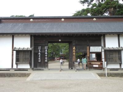 f:id:takashi1982:20130807095712j:image