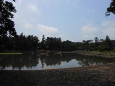 f:id:takashi1982:20130807101635j:image