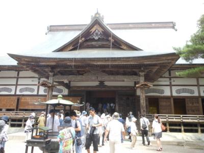 f:id:takashi1982:20130807112936j:image