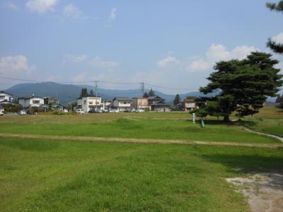 f:id:takashi1982:20130807132402j:image