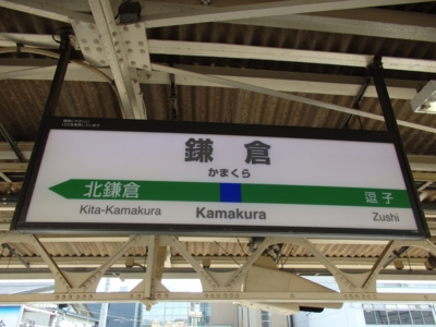 f:id:takashi1982:20150404222051j:image