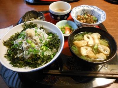 f:id:takashi1982:20150404222055j:image