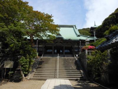 f:id:takashi1982:20150602093428j:image