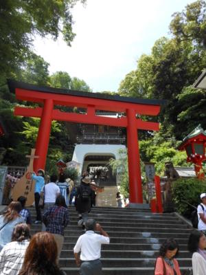 f:id:takashi1982:20150602102127j:image