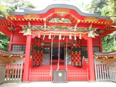 f:id:takashi1982:20150602104616j:image