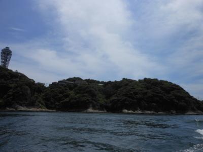 f:id:takashi1982:20150602120226j:image