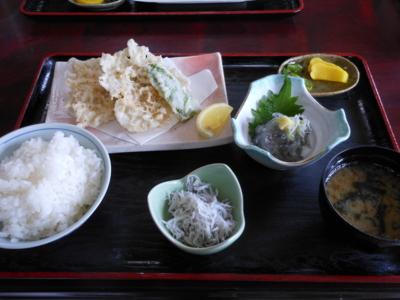 f:id:takashi1982:20150602140038j:image