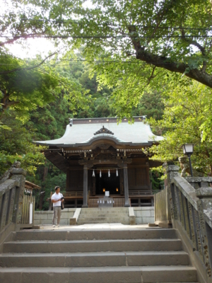 f:id:takashi1982:20150602153143j:image