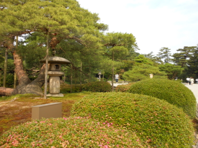 f:id:takashi1982:20150614085128j:image