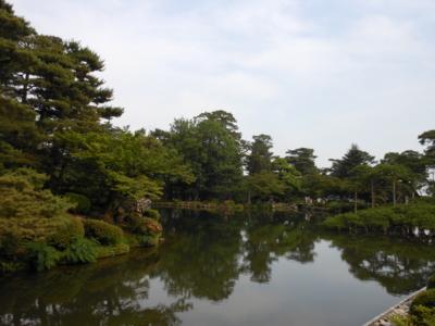 f:id:takashi1982:20150614085404j:image