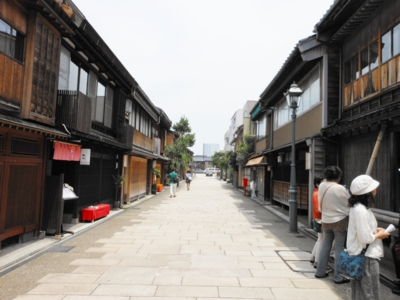f:id:takashi1982:20150614112932j:image