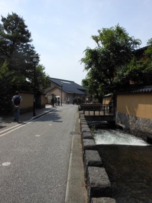f:id:takashi1982:20150614142039j:image