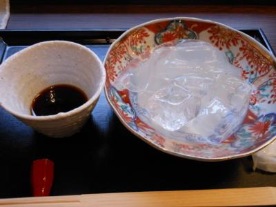 f:id:takashi1982:20150614163231j:image