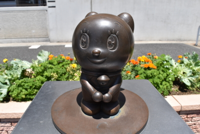 f:id:takashi1982:20160508120836j:image