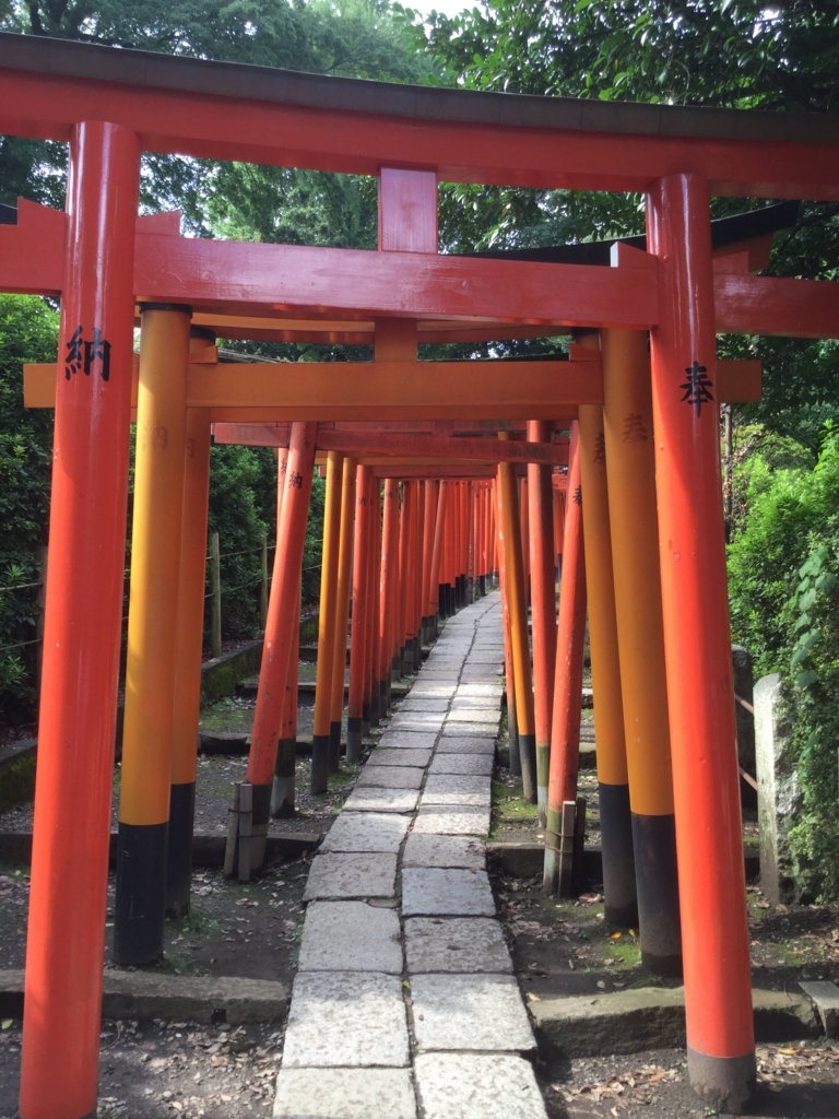 f:id:takashi1982:20171008130013j:image