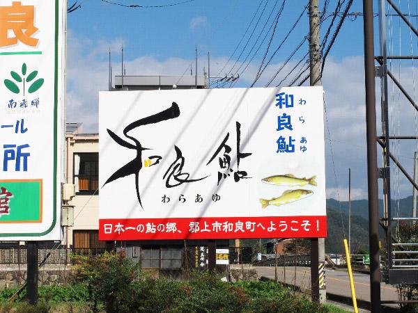 f:id:takashi213:20200515145231p:plain