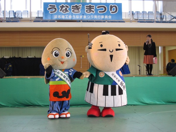 f:id:takashi213:20200530115645j:plain