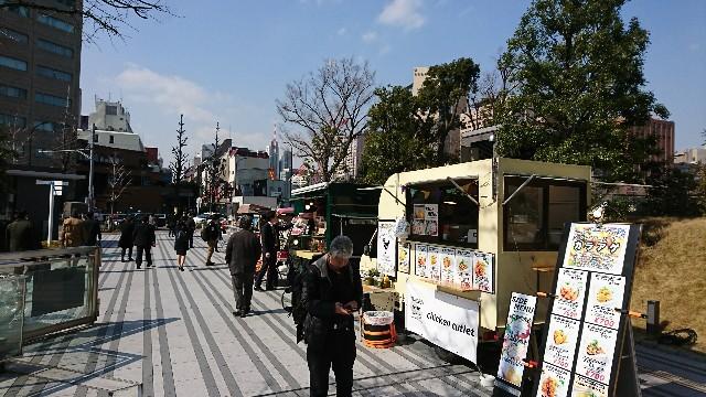 f:id:takashi61:20180227215526j:image