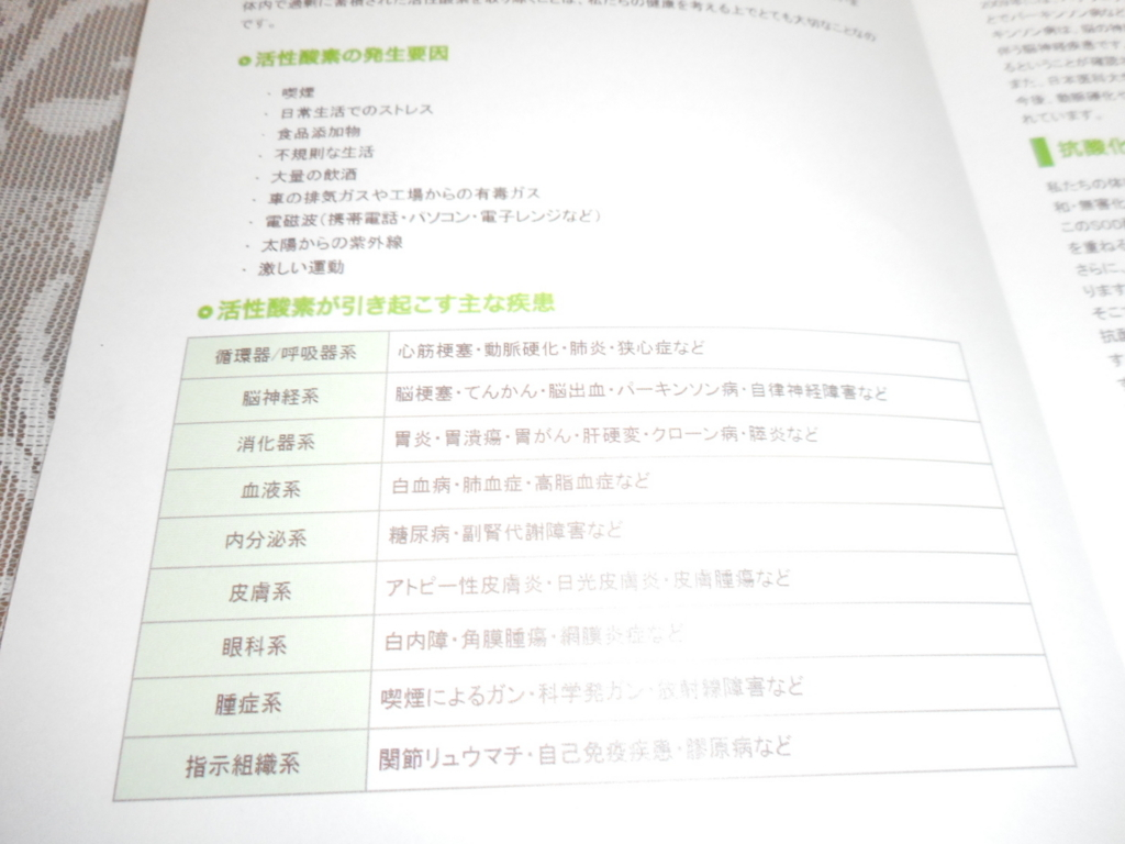 f:id:takashi925:20170816164032j:plain