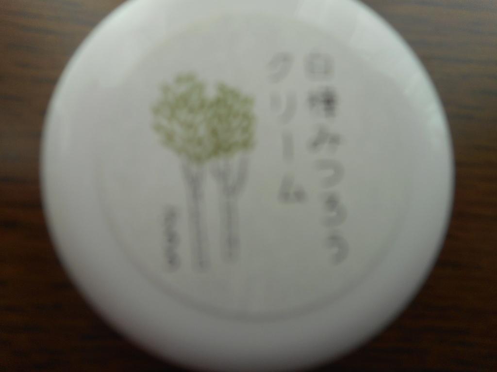 f:id:takashi925:20181213234601j:plain