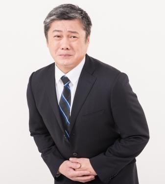 f:id:takashi9n:20180301132703j:plain