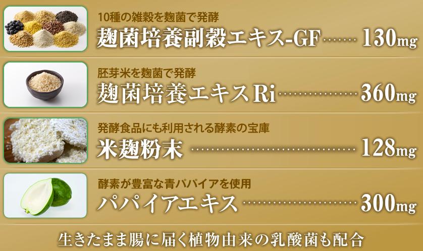 f:id:takashi9n:20180525225914p:plain