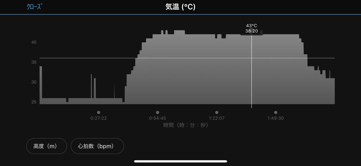 f:id:takashi_5884:20200816101041p:plain
